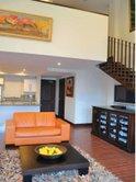 nicaragua real estate Apartamento