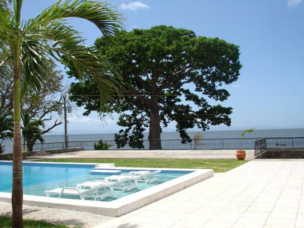 nicaragua real estate Playa